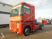 Used 1997 Renault 39