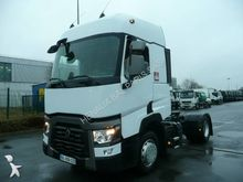 Used 2014 Renault in