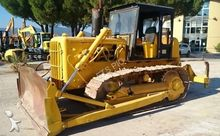 Used 1975 Caterpilla