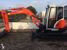 Used 2006 Kubota in