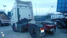 Used 2003 Iveco 440