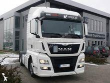 2014 MAN 18.440 XLX