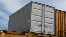 Sonstige Materialcontainer/ See
