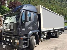 Used 2007 Iveco 260S