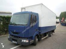 Used 2000 Renault 15