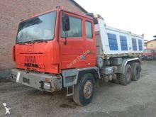 1990 Astra