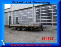 Used 2012 Moeslein T