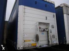 Used 2007 Schmidt in