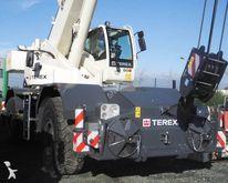 Used 2015 Terex Quad