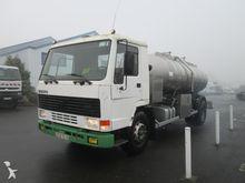 Used 1986 Volvo in S