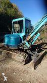 Used 2004 Kubota in