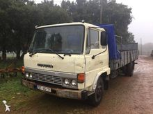 Used 1990 Toyota in