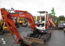 Used 2012 Kubota in