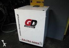 Used Gardner Denver