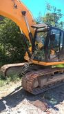 Used 2015 JCB in Vie