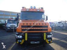 Used 1999 Scania T.1