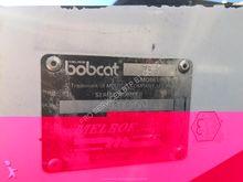 Used 1992 Bobcat in