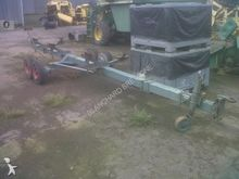Used Cochet CHARIOT