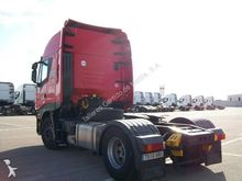 Used 2013 Iveco AS 4