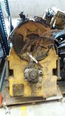 Used Caterpillar 816