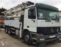 Used 2003 Mercedes 3
