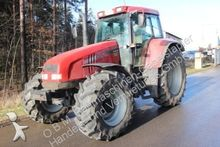 Used Case CS 120, ne