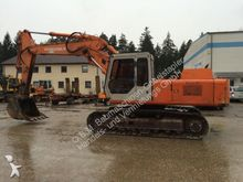 Used 1995 Hitachi FH