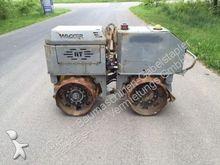 Used 2000 Wacker Neu