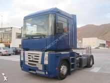 Used 2005 Renault in