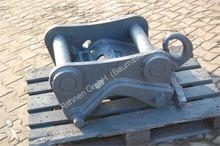 Schnellwechsler - mechanisch -