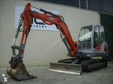 Used 2003 Neuson 600