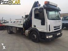 Used 2007 Iveco in I