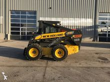 Used 2008 Holland in