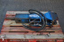 Used Arrowhead S20 i