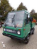 Used 2005 Multicar M