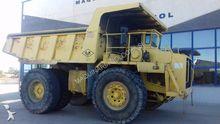 Used 1999 O&K 55 in