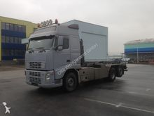 Used 2004 Volvo in D