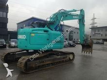 Used 2014 Kobelco in
