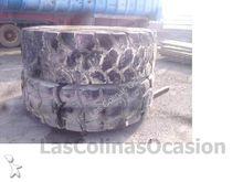 Used tyres in Vilafr
