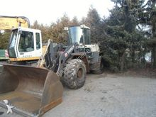 Used 2006 Terex in D