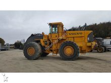 Used 2003 Volvo in A
