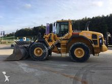 Used 2014 Volvo in A
