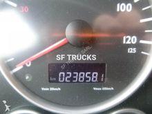2008 MAN 41.440