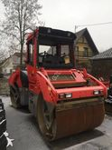 Used 2008 Bomag in H