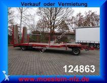 Used 1994 Goldhofer