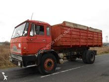Used 1974 DAF in Fra