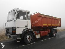 Used 1989 Renault in