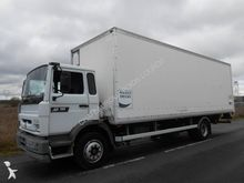Used 2017 Renault 18