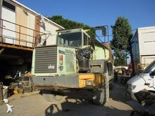 Used 1995 Volvo A 35