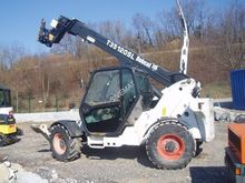 Used Bobcat in Argon